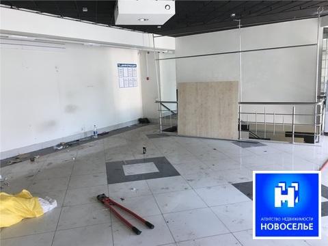 Продажа помещения на ул.Грибоедова - Фото 3