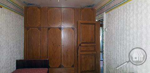 Продается 3-комнатная квартира, рп. Колышлей, ул. Гагарина - Фото 4