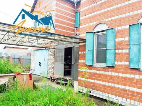 Жилой дом в городе Обнинске. - Фото 3