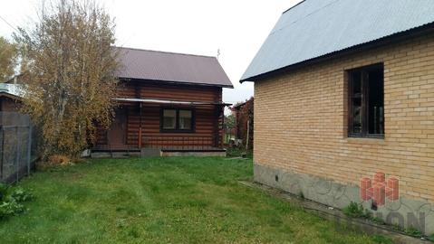 Продам Дом в Купавне - Фото 2