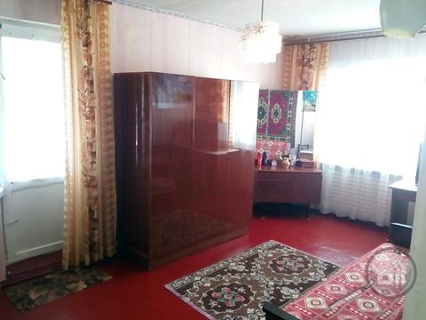 Продаётся 1-комнатная квартира, пр-т Строителей - Фото 3