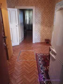 3-ком квартира ул.Курчатова 11 - Фото 5