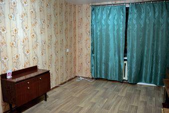 Продажа квартиры, Ишим, Ишимский район, Улица Малая Садовая - Фото 1