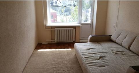 Квартира, Университетский, д.78 - Фото 2