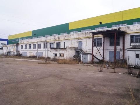 Продажа псн, Казань, Горьковское ш. - Фото 4