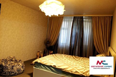 Предлагается к продаже престижная квартира, в центре г. Электрогорск - Фото 3