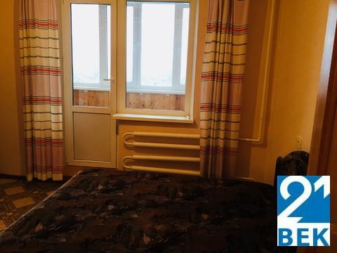 Продам квартиру в г.Конаково, ул.Строителей, д.6 - Фото 5