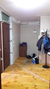 Преображенская пл. 3 мин.пеш. 58 кв.м. с мебелью и бытовой техникой - Фото 4