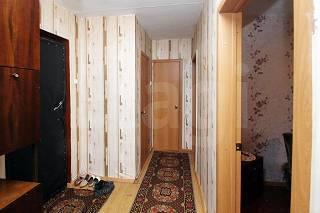 Отличная 2-ая квартира второй этаж - Фото 5