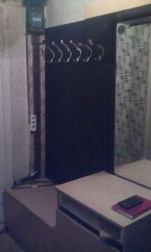 Сдается 1 комнатная квартира ул.Космонавтов, д.14. - Фото 3