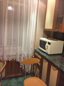 Сдаю двухкомнатную квартиру по ул. Союзная, д. 8 г. Одинцово - Фото 5