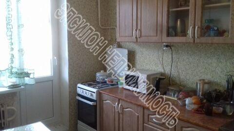 Продается 1-к Квартира ул. Хуторская - Фото 1