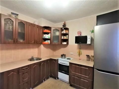 Объявление №61027857: Продажа дома. Томск