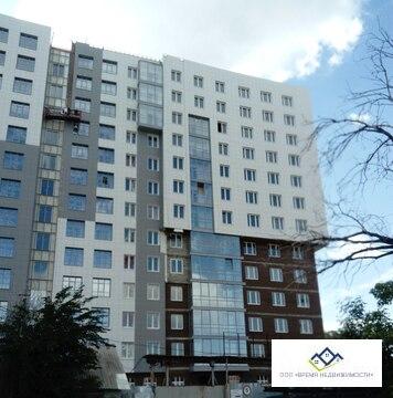 Продам 1-мнатную квартиру Ордженикидзе, д 62, 47 кв.м.5эт - Фото 1