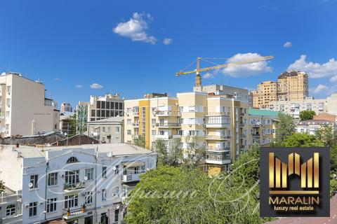 Продажа квартиры, Ростов-на-Дону, Ул. Пушкинская - Фото 1