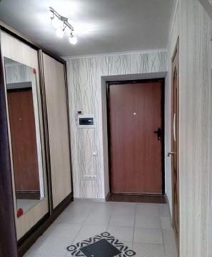 2-к квартира в Студгородке - Фото 4