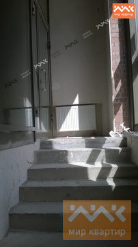 Элитный квартал - Фото 3