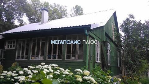 Продажа участка, Воронеж - Фото 5