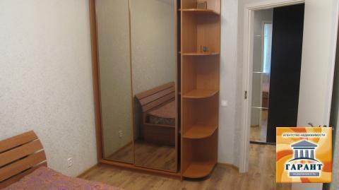 Аренда 2-комн. квартира на ул. Батарейная 6 - Фото 3