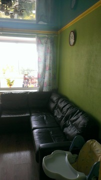 Предлагаем приобрести комнату по ул.Захаренко 14 - Фото 3