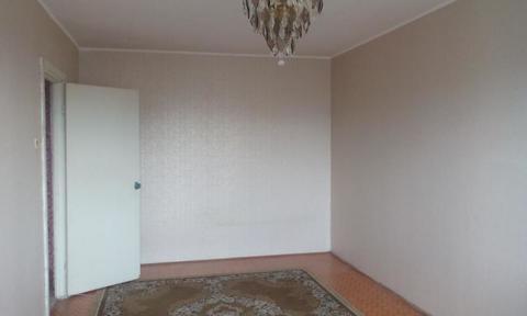 Продается квартира 34 кв.м, г. Хабаровск, ул. Большая - Фото 3