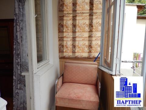 1 ккв в Ялте по ул.Дзержинского - Фото 3