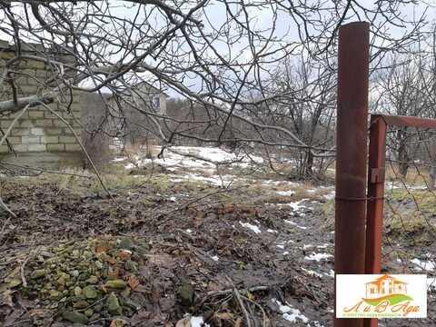 Продажа дома, Анапа, Анапский район, Цветочная ул - Фото 1