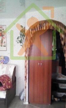 Квартира, ул. 40 лет Октября, д.25 - Фото 4