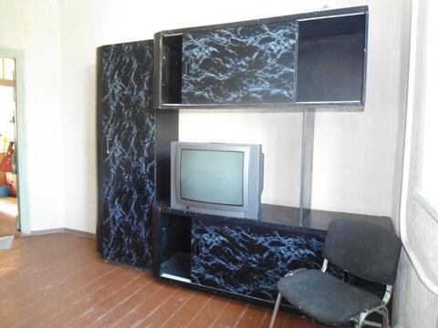 Продаю комнату в 3-х комн.коммунальной квартире по улице Астраханская - Фото 4