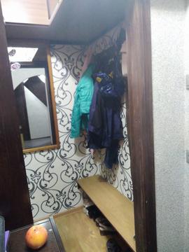 Судогодский р-он, Вяткино п, Прянишникова ул, д.1а, 1-комнатная . - Фото 4