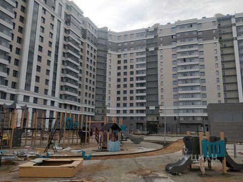 Продажа квартиры, Ул. Викторенко - Фото 1