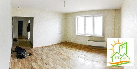 Квартира, мкр. 4-й, д.22 - Фото 2