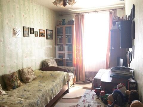 4-комн. квартира, Пушкино, ул Заводская, 8 - Фото 5