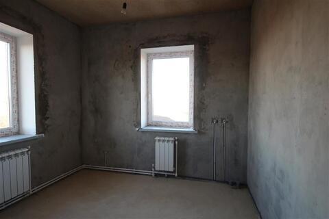 Продается дом (коттедж) по адресу с. Троицкое, ул. Лесная - Фото 4