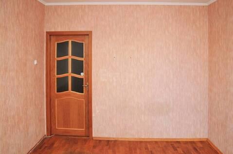 Продам 3-комн. кв. 62.5 кв.м. Белгород, Конева - Фото 3