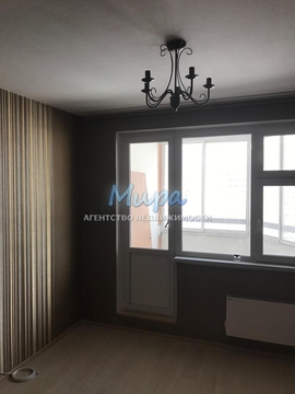 Юлия! Сдается отличная трех комнатная квартира с изолированными ком - Фото 5