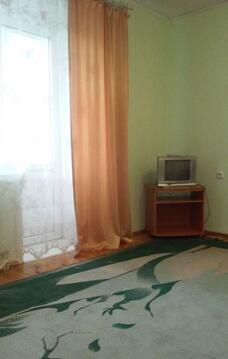 Продажа квартиры, Горно-Алтайск, Ул. Алтайская - Фото 3
