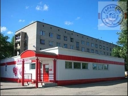 Продажа комнаты, Вологда, Ул. Залинейная - Фото 2