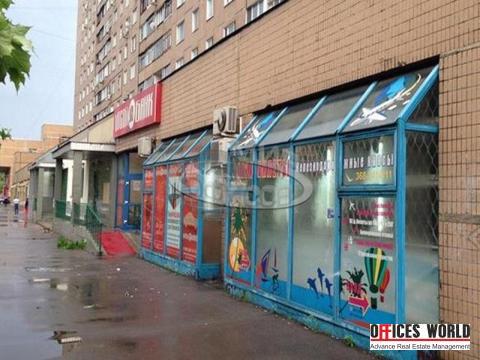 Магазин, 427 кв.м. - Фото 2