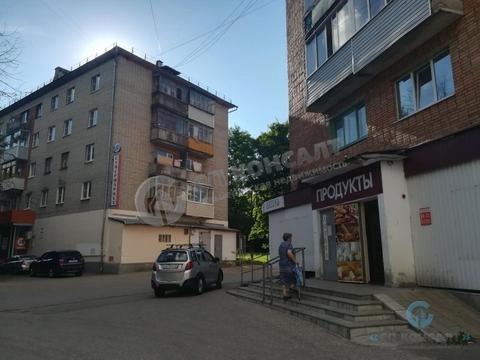 Аренда отдела 15 кв.м, ул.Добросельская - Фото 5