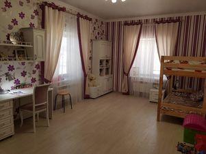 Продажа дома, Оренбург, Ул. Северная - Фото 2
