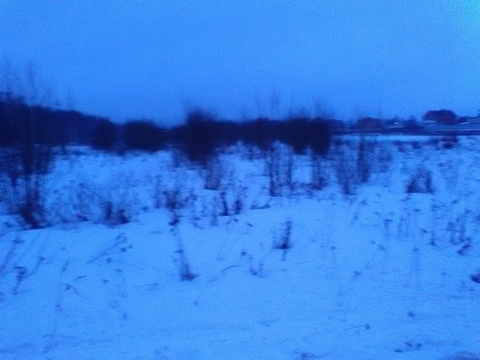 10 соток земли МО г.Домодедово, д. Буняково - Фото 1