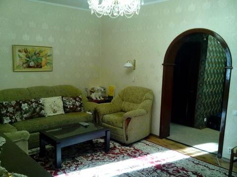Продаю квартиру в Жилево - Фото 5