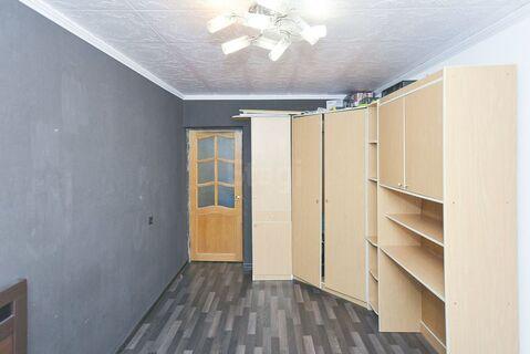 Продам 3-комн. кв. 86 кв.м. Тюмень, Мельзаводская - Фото 2