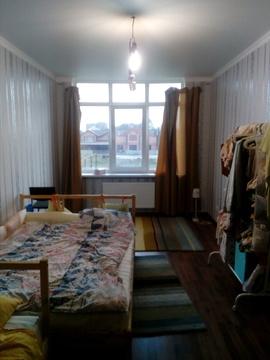 Сдается 1- квартира в новом доме - Фото 3