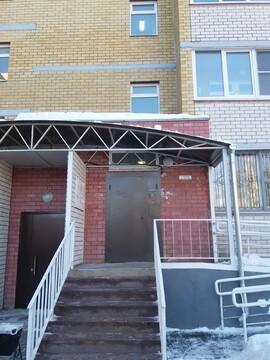 Продажа 2-ух комнатной квартиры в г. Чехов - Фото 2