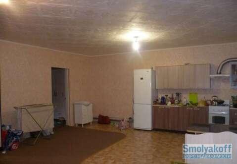 Продажа дома, Саратов, Ул. Танкистов - Фото 2