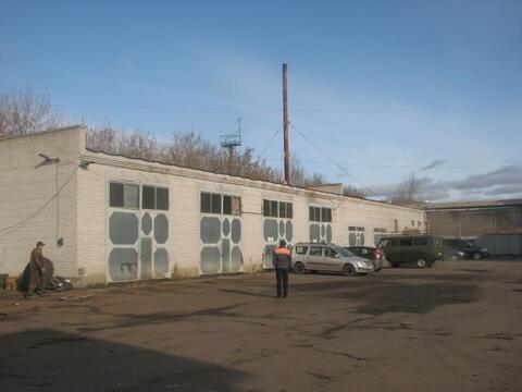 Продажа офиса, Ижевск, Ул. Мельничная - Фото 5