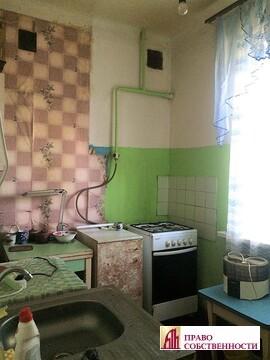 Продажа комнаты в г.Раменское, Новое село - Фото 5
