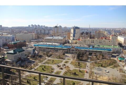 Аренда квартиры, Волгоград, Ул. Грушевская - Фото 5